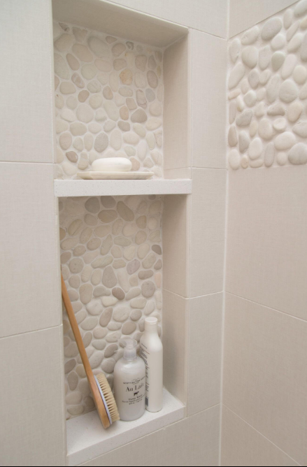 Shower Tile Ideas 13