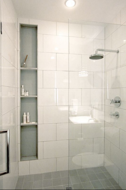 Shower Tile Ideas 11