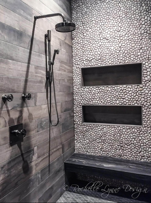 Shower Tile Ideas 14