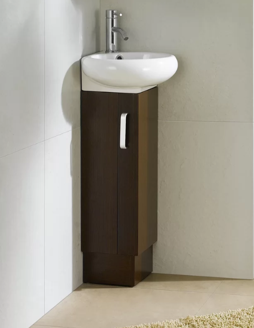 corner bathroom vanity 6
