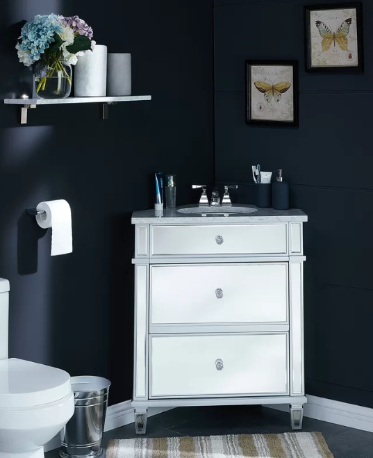 corner bathroom vanity 7
