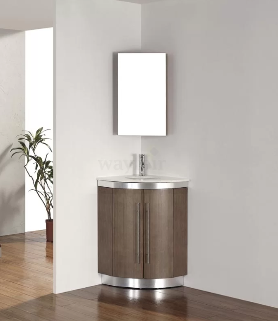 corner bathroom vanity 8