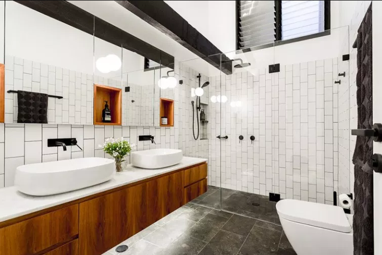 Top 20 Best Bathroom Sink Ideas and Designs In 2019