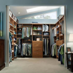 35+ New Walk In Closet Ideas and Designs That You Must Know In 2019