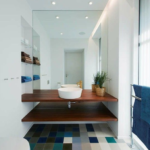 37 Modern Bathroom Upgrade Ideas and Designs