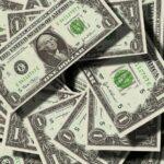 Alat Pembayaran Perdagangan Internasional